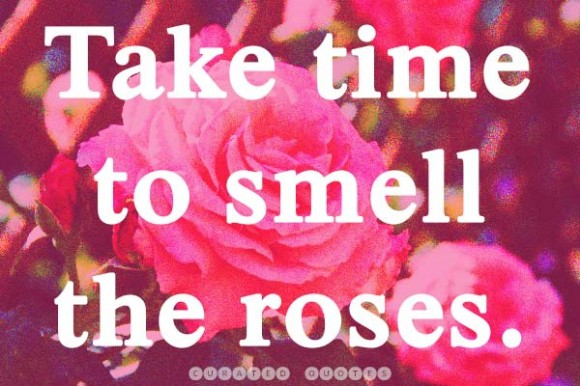 roses-picture-quote