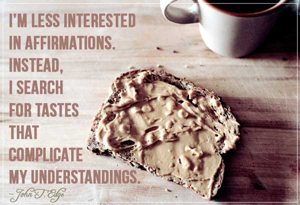 food-quotes-29