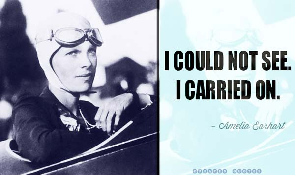 amelia-earhart-saying